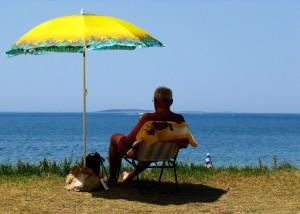 טיפולי פסוריאזיס בים המלח